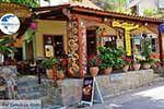 Elos Crete - Chania Prefecture - Photo 13 - Photo GreeceGuide.co.uk