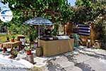 Elos Crete - Chania Prefecture - Photo 15 - Photo GreeceGuide.co.uk