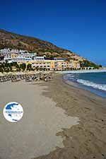Fodele Crete - Heraklion Prefecture - Photo 7 - Photo GreeceGuide.co.uk
