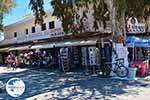 Georgioupolis Crete - Chania Prefecture - Photo 3 - Photo GreeceGuide.co.uk