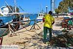 Georgioupolis Crete - Chania Prefecture - Photo 8 - Photo GreeceGuide.co.uk