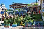 Georgioupolis Crete - Chania Prefecture - Photo 21 - Photo GreeceGuide.co.uk