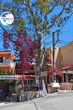 Georgioupolis Crete - Chania Prefecture - Photo 22 - Photo GreeceGuide.co.uk