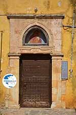 Gouverneto monastery Crete - Chania Prefecture - Photo 7 - Photo GreeceGuide.co.uk
