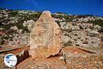 Gouverneto monastery Crete - Chania Prefecture - Photo 12 - Photo GreeceGuide.co.uk