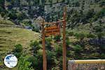 Imbros gorge Crete - Chania Prefecture - Photo 3 - Photo GreeceGuide.co.uk
