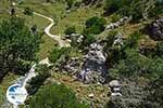 Imbros gorge Crete - Chania Prefecture - Photo 4 - Photo GreeceGuide.co.uk