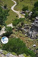 Imbros gorge Crete - Chania Prefecture - Photo 6 - Photo GreeceGuide.co.uk