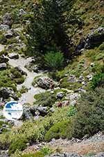 Imbros gorge Crete - Chania Prefecture - Photo 10 - Photo GreeceGuide.co.uk