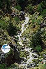 Imbros gorge Crete - Chania Prefecture - Photo 14 - Photo GreeceGuide.co.uk