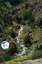 Imbros gorge Crete - Chania Prefecture - Photo 15 - Photo GreeceGuide.co.uk