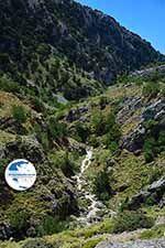 Imbros gorge Crete - Chania Prefecture - Photo 16 - Photo GreeceGuide.co.uk