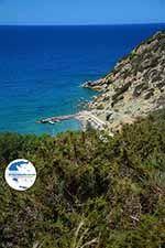 Istro Crete - Lassithi Prefecture - Photo 10 - Photo GreeceGuide.co.uk
