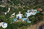 Istro Crete - Lassithi Prefecture - Photo 12 - Photo GreeceGuide.co.uk