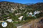 Istro Crete - Lassithi Prefecture - Photo 14 - Photo GreeceGuide.co.uk
