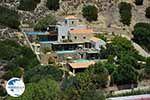 Istro Crete - Lassithi Prefecture - Photo 15 - Photo GreeceGuide.co.uk