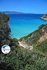 Istro Crete - Lassithi Prefecture - Photo 20 - Photo GreeceGuide.co.uk