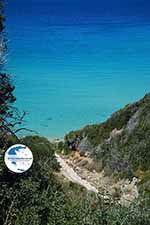 Istro Crete - Lassithi Prefecture - Photo 21 - Photo GreeceGuide.co.uk