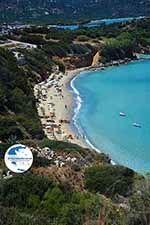 Istro Crete - Lassithi Prefecture - Photo 26 - Photo GreeceGuide.co.uk