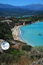 Istro Crete - Lassithi Prefecture - Photo 27 - Photo GreeceGuide.co.uk