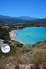 Istro Crete - Lassithi Prefecture - Photo 28 - Photo GreeceGuide.co.uk