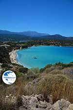 Istro Crete - Lassithi Prefecture - Photo 29 - Photo GreeceGuide.co.uk