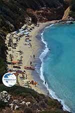 Istro Crete - Lassithi Prefecture - Photo 35 - Photo GreeceGuide.co.uk