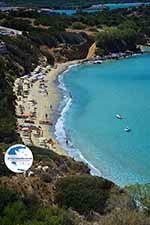 Istro Crete - Lassithi Prefecture - Photo 36 - Photo GreeceGuide.co.uk