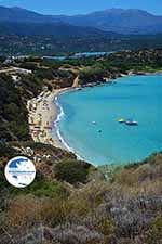 Istro Crete - Lassithi Prefecture - Photo 37 - Photo GreeceGuide.co.uk