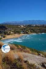 Kalathas - Chorafakia Crete - Chania Prefecture - Photo 6 - Photo GreeceGuide.co.uk