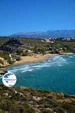 Kalathas - Chorafakia Crete - Chania Prefecture - Photo 9 - Photo GreeceGuide.co.uk