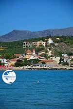 Kalives Crete - Chania Prefecture - Photo 30 - Photo GreeceGuide.co.uk