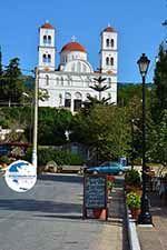 Kandanos Crete - Chania Prefecture - Photo 4 - Photo GreeceGuide.co.uk