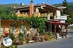 Kandanos Crete - Chania Prefecture - Photo 5 - Photo GreeceGuide.co.uk
