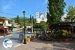 Kandanos Crete - Chania Prefecture - Photo 6 - Photo GreeceGuide.co.uk