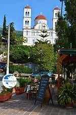 Kandanos Crete - Chania Prefecture - Photo 7 - Photo GreeceGuide.co.uk