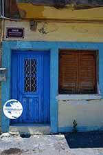 Katalagari Crete - Heraklion Prefecture - Photo 4 - Photo GreeceGuide.co.uk