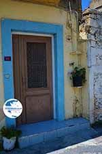 Katalagari Crete - Heraklion Prefecture - Photo 5 - Photo GreeceGuide.co.uk