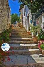 Katalagari Crete - Heraklion Prefecture - Photo 14 - Photo GreeceGuide.co.uk