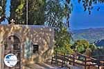 Kera Crete - Heraklion Prefecture - Photo 3 - Photo GreeceGuide.co.uk