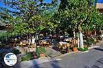 Kera Crete - Heraklion Prefecture - Photo 5 - Photo GreeceGuide.co.uk