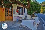 Kera Crete - Heraklion Prefecture - Photo 7 - Photo GreeceGuide.co.uk