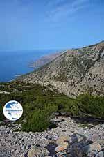 Koudoumas Crete - Heraklion Prefecture - Photo 16 - Photo GreeceGuide.co.uk