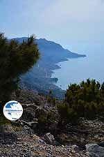 Koudoumas Crete - Heraklion Prefecture - Photo 23 - Photo GreeceGuide.co.uk