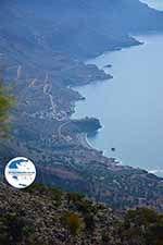 Koudoumas Crete - Heraklion Prefecture - Photo 25 - Photo GreeceGuide.co.uk