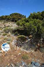 Koudoumas Crete - Heraklion Prefecture - Photo 27 - Photo GreeceGuide.co.uk