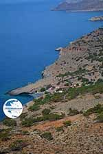 Koudoumas Crete - Heraklion Prefecture - Photo 33 - Photo GreeceGuide.co.uk