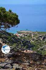 Koudoumas Crete - Heraklion Prefecture - Photo 37 - Photo GreeceGuide.co.uk
