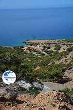 Koudoumas Crete - Heraklion Prefecture - Photo 41 - Photo GreeceGuide.co.uk