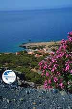 Koudoumas Crete - Heraklion Prefecture - Photo 43 - Photo GreeceGuide.co.uk